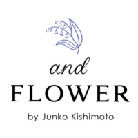andflower_logo_outline_f-02-2.psd